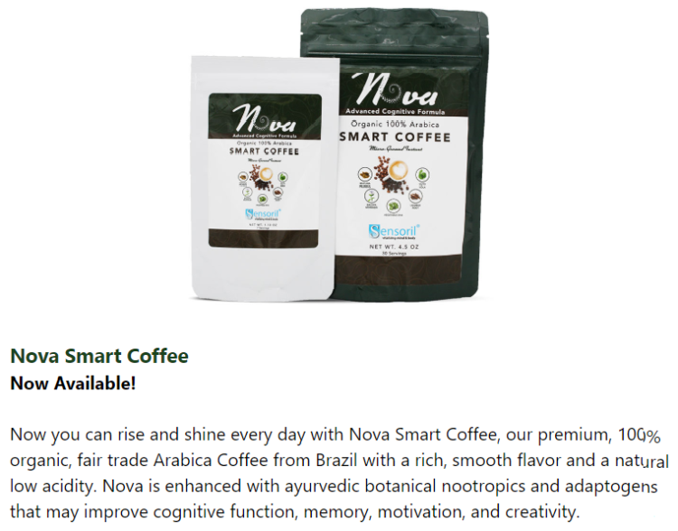 smart coffee ed.png