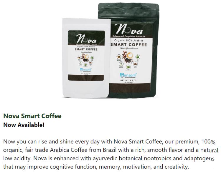 smart coffee ed.png